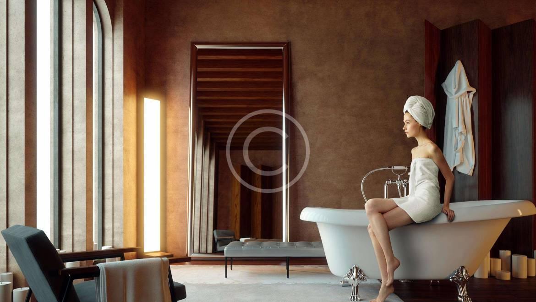 Sunburns and Massage Therapy